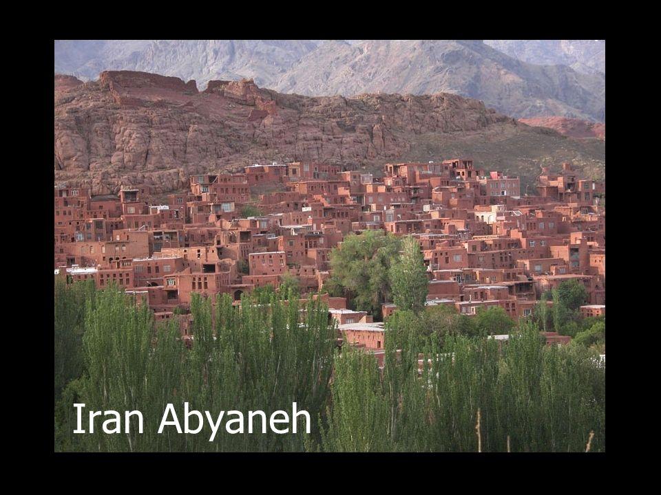 Banff (Canadà) Iran Uramanat (north-west) Iranian Amazing Collection