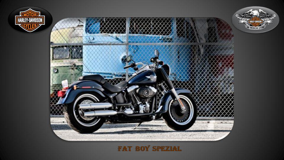 Fat boyFat boy