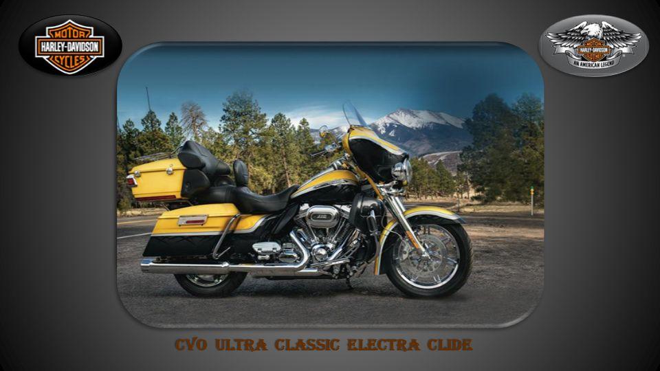 Cvo road clide - customCvo road clide - custom