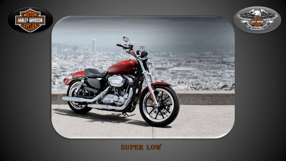 883 Roadster883 Roadster
