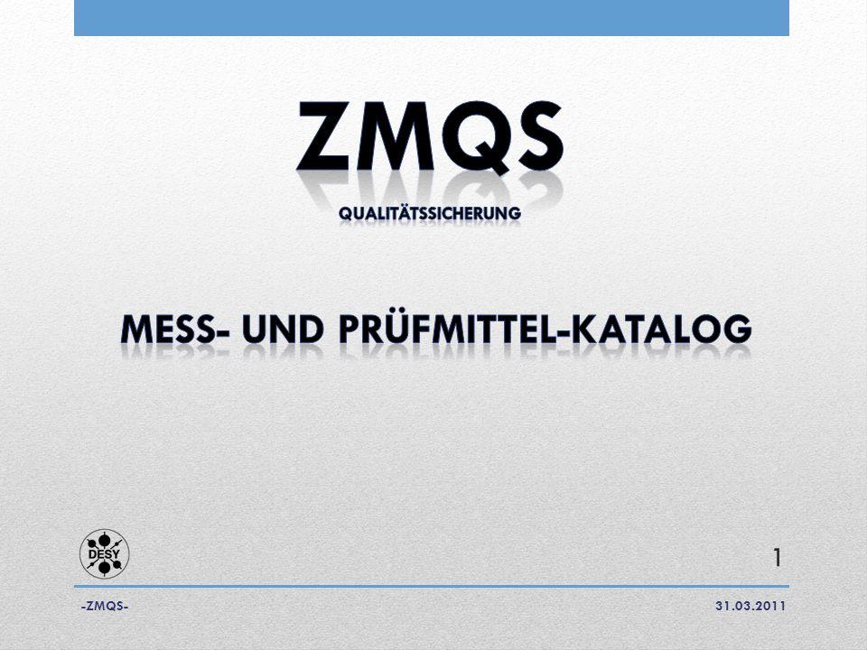 31.03.2011-ZMQS- 1