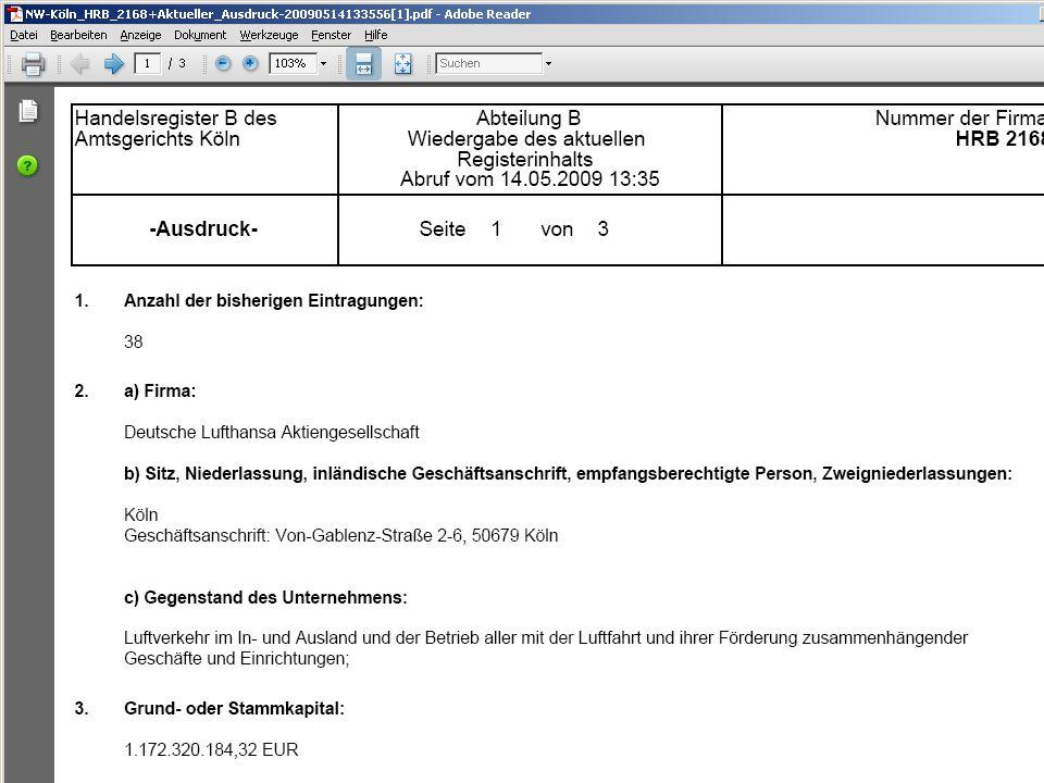 Die Justiz des Landes Nordrhein-Westfalen, Justizministerium NRW 02.07.2007 10 www.