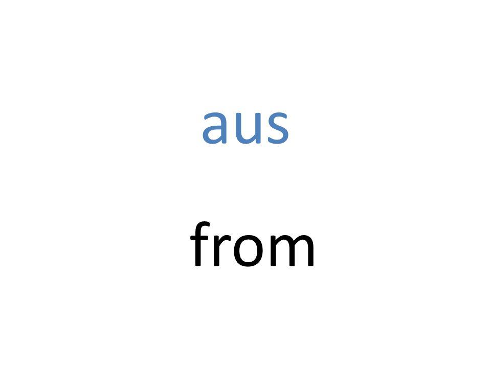 über above