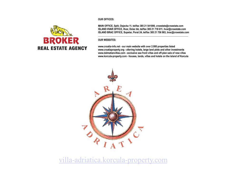 villa-adriatica.korcula-property.com