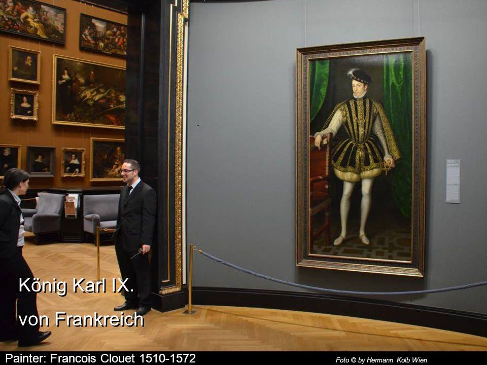 Painter: Hans von Aachen 1552-1615 Foto © by Hermann Kolb Wien Bacchus, Ceres und Amor Bacchus, Ceres und Amor