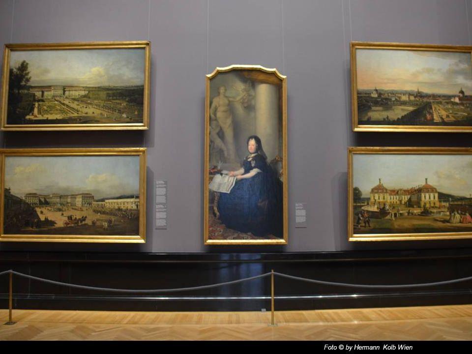 Painter: Antoine-Francois Callet 1741-1823 Foto © by Hermann Kolb Wien König Ludwig XVI. von Frankreich König Ludwig XVI. von Frankreich