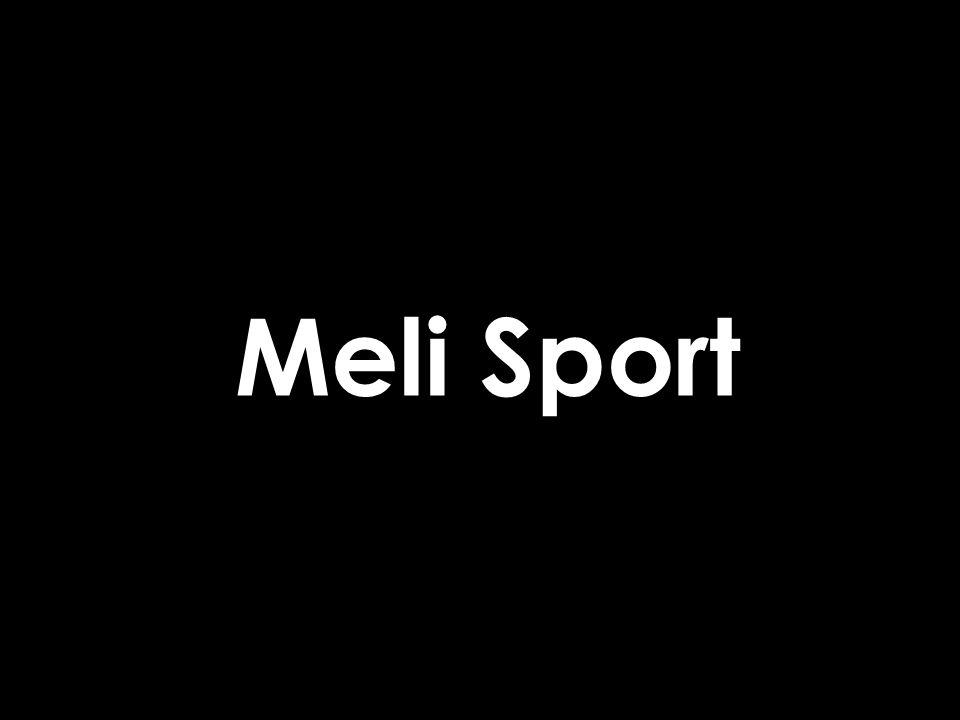 Meli Sport