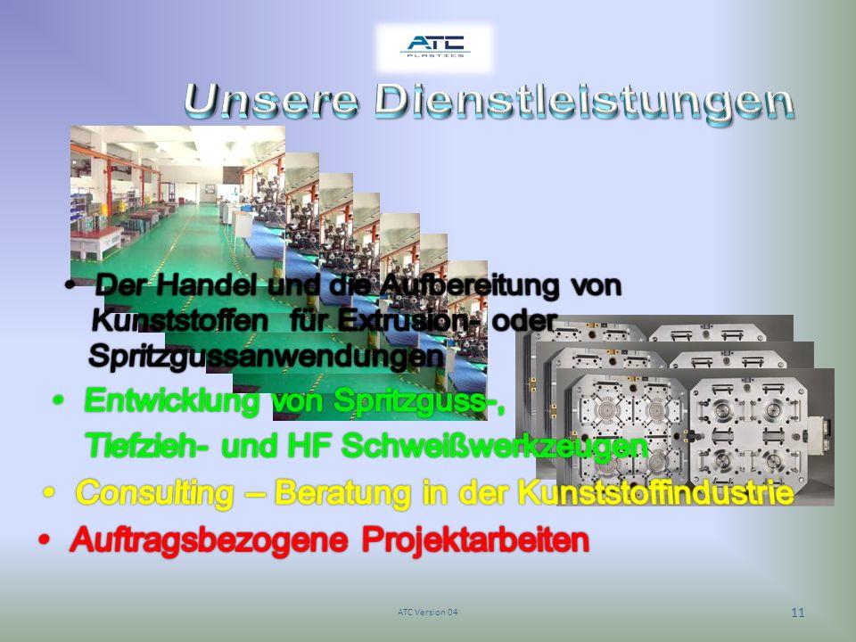 ATC Version 04 10 Rasterelektronenmikroskop 10µm