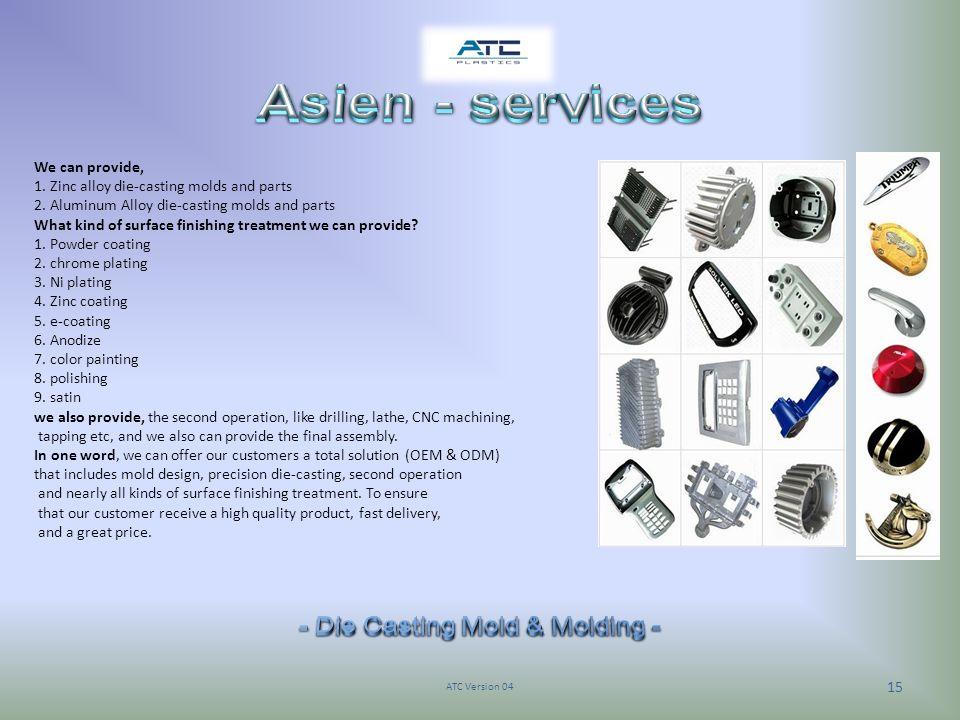 ATC Version 04 14