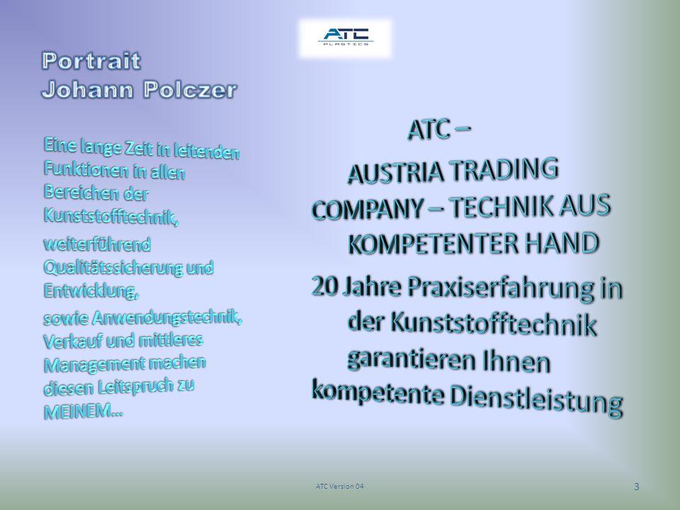 ATC Version 04 2