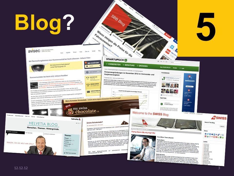Blog? 5 12.12.123