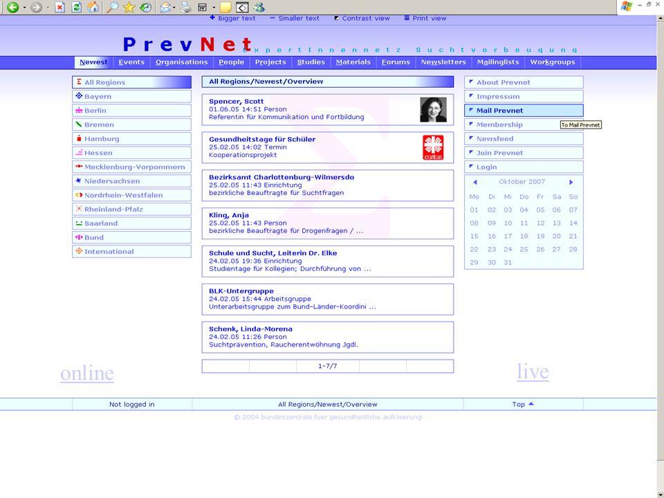hj.gass,ginko An internet based national addiction-prevention Network online live