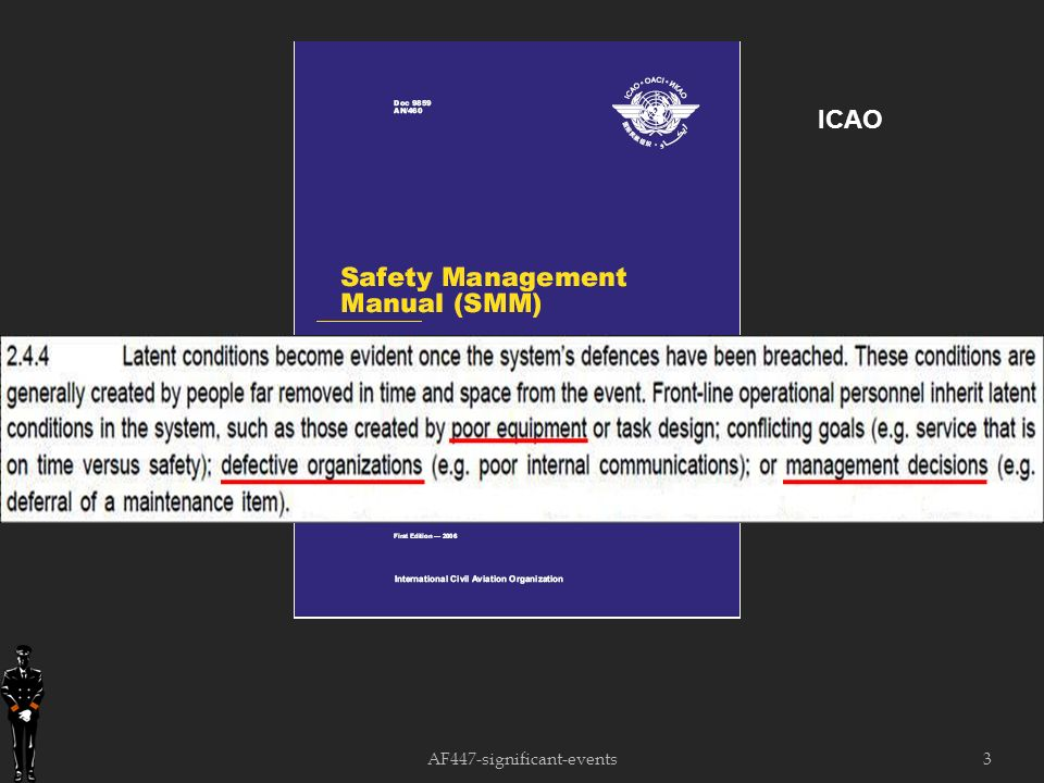 AF447-significant-events3 ICAO