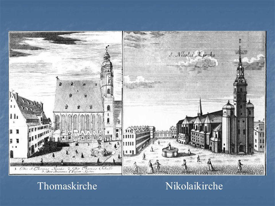 NikolaikircheThomaskirche