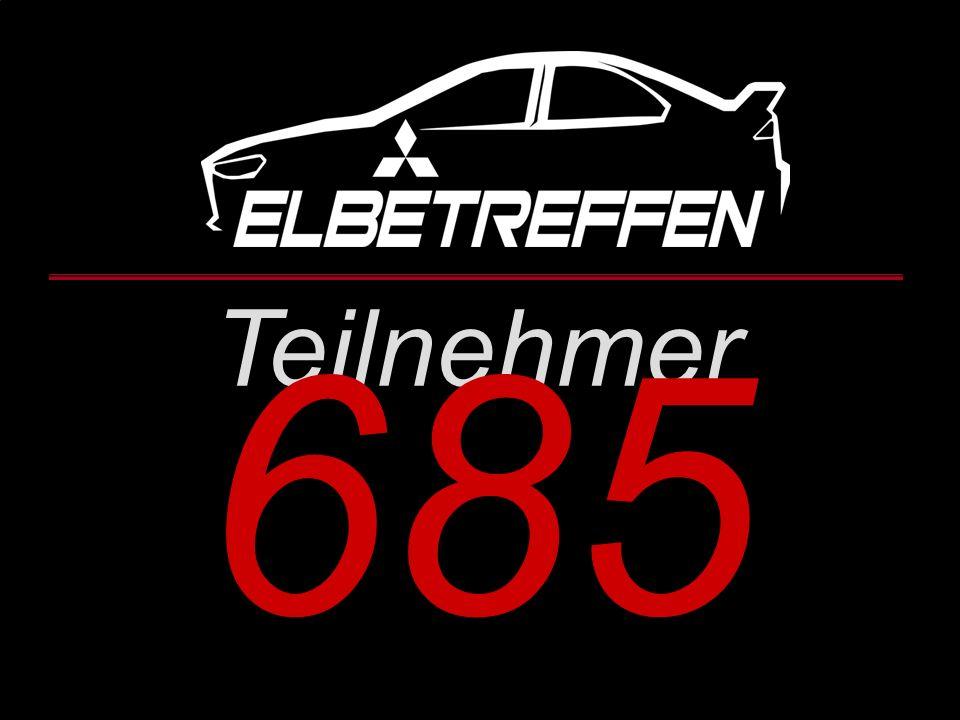 Teilnehmer 685