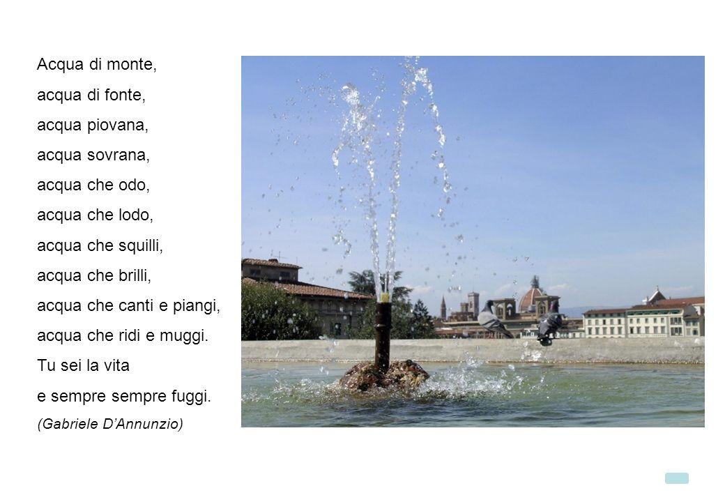 vερό vatten agua acqua su woda vann