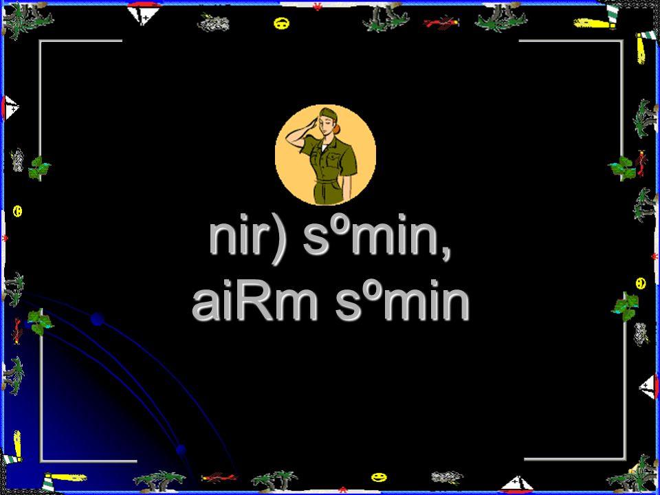 nir)n&> ãdy biLkn) piqSiLi C[.