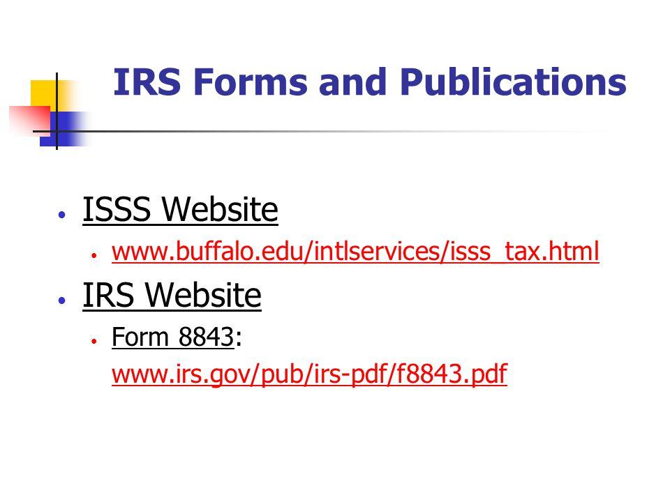 Forms And Publications Pdf Internal Revenue Service Mandegarfo