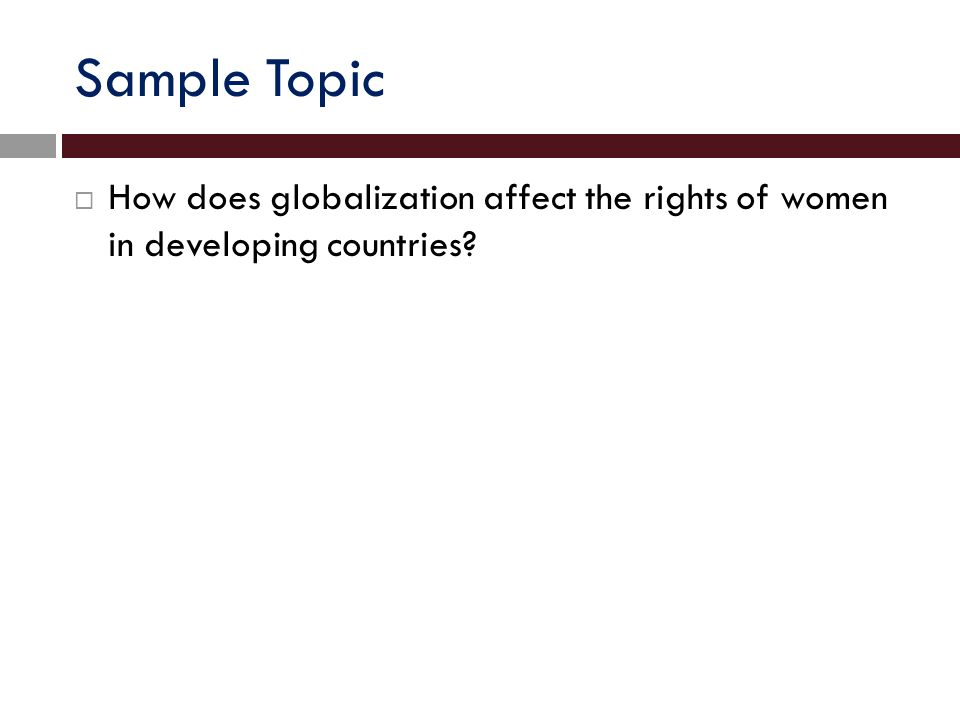 introduction to a research paper sample.jpg