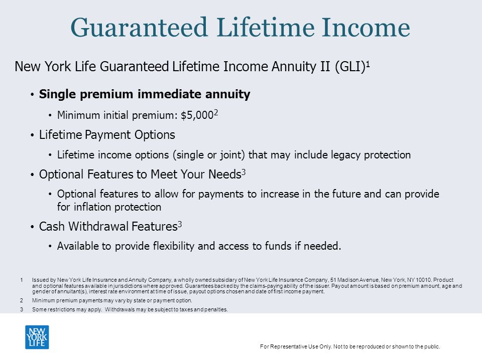 Joint Life Insurance Quotes Interesting Joint Life Insurance Online Stunning Joint Life Insurance Quotes