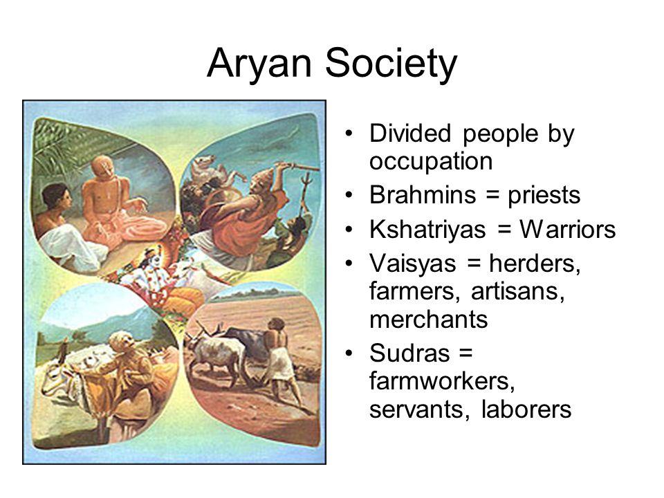 Vaisyas Vaisyas   herders