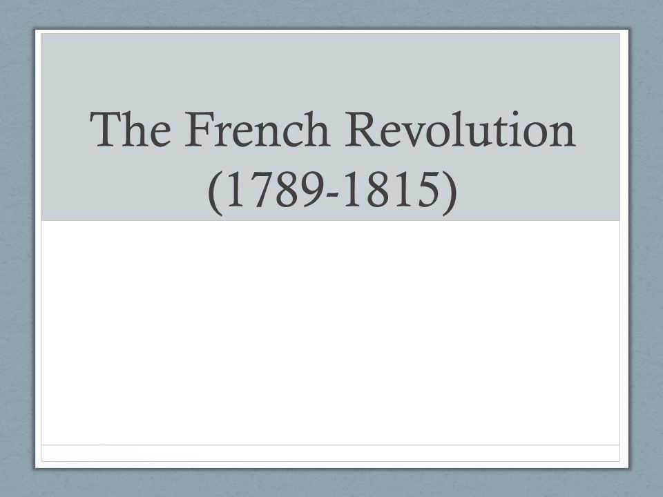 History-french revolution-source based questions pls help,simple questions?