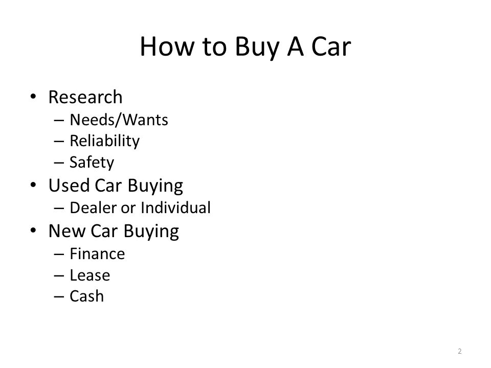 How To Buy Essay
