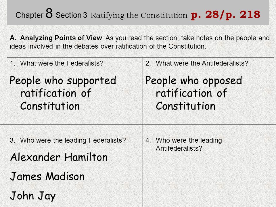 Printables Ratifying The Constitution Worksheet ratifying constitution political cartoon 33081 upstore cartoon