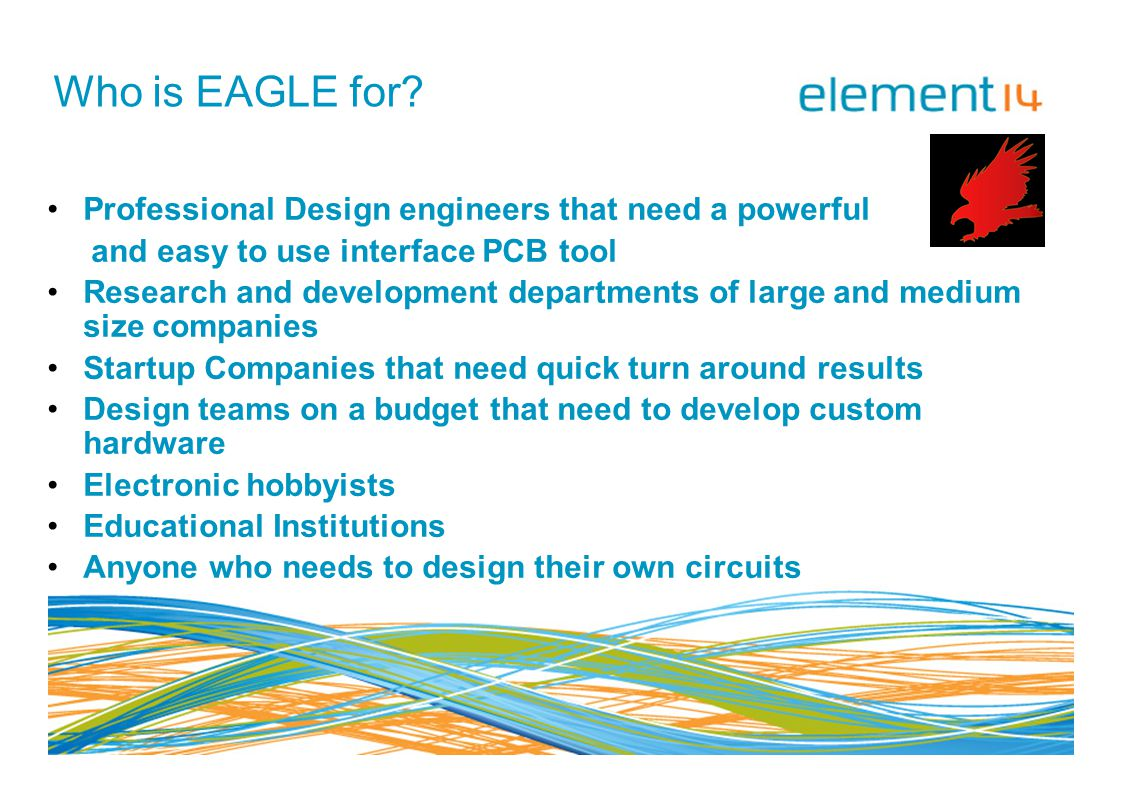 Outstanding Cadsoft Eagle Mac Ensign - Electrical Diagram Ideas ...