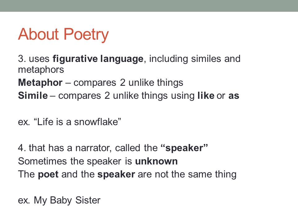 Printables Poetry Worksheets High School similes and metaphors worksheet intrepidpath figurative language worksheets high school the best most