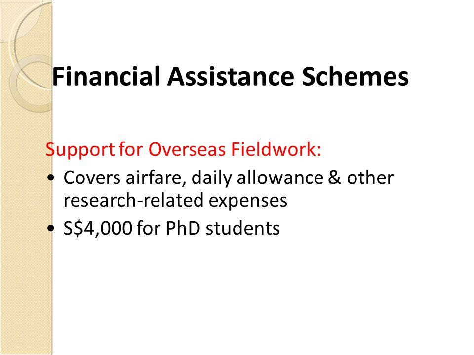 Doctoral dissertation assistance hays