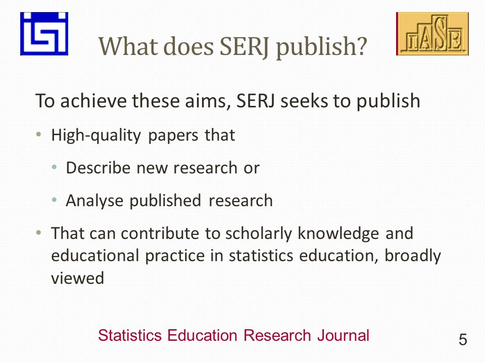 publishing high quality research papers challenges This book offers an integrative framework and a set of corresponding tools for publishing high quality research in the social and behavioral sciences.