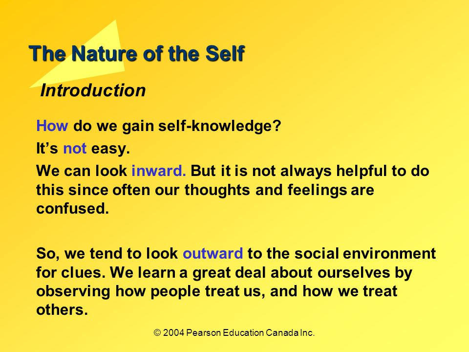 Self-educated VS College Educated-What do you think of self-taught intellectual feeling superior ?