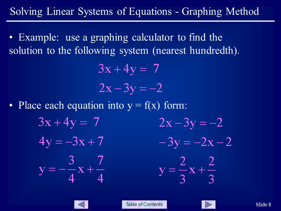 linear math scenarios Real world linear equations in action as well as free worksheet that goes hand in hand with this page's real world ,word problems.