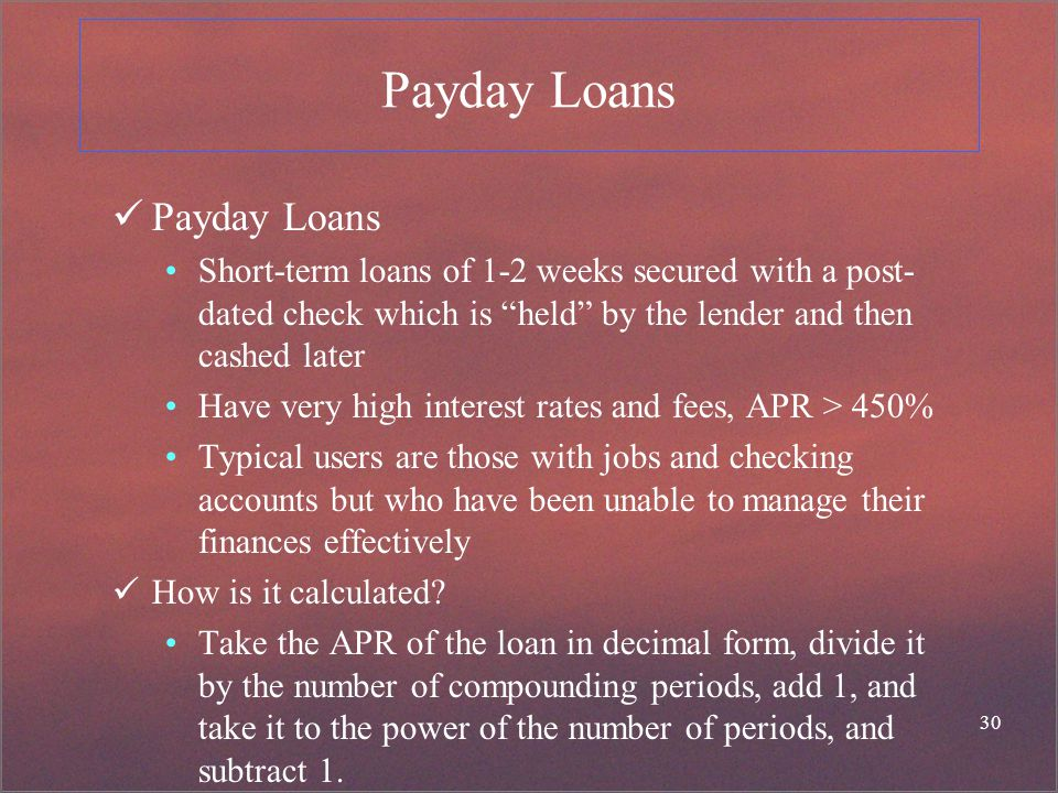 Payday loan las cruces nm picture 8