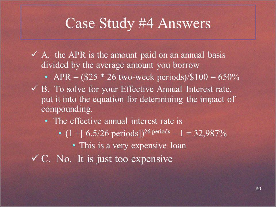 Cash loan money ringwood picture 1