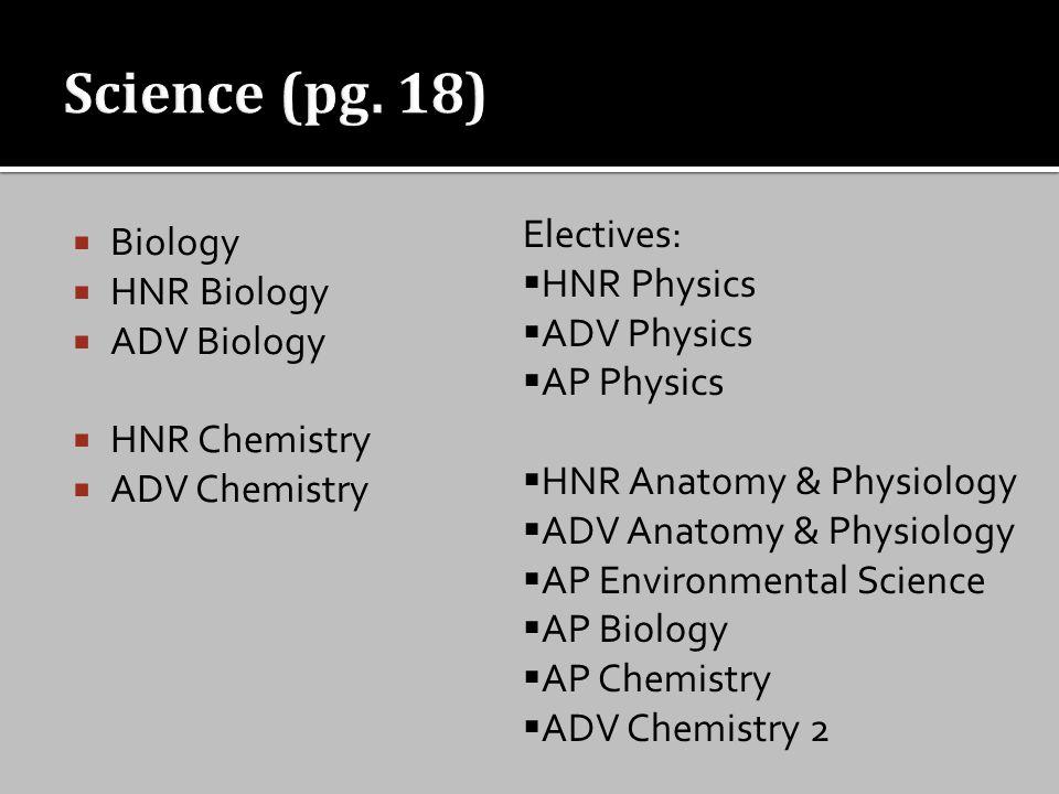 Perfecto Anatomy And Physiology Homework Modelo - Anatomía de Las ...