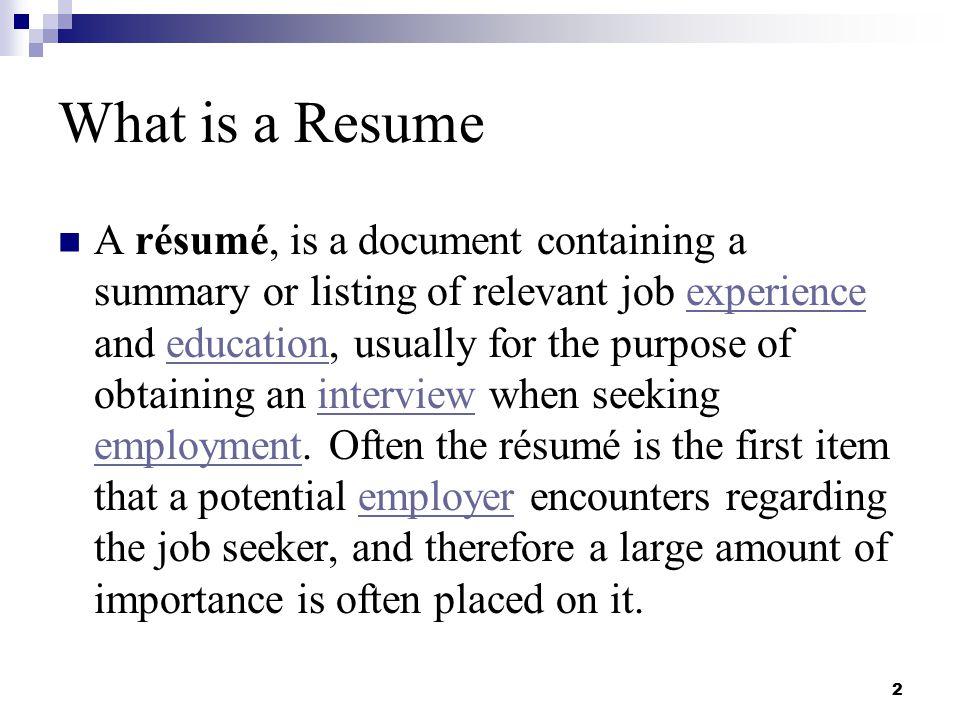 professional resume writers puerto rico resume writing help for veterans resume maker create resume maker create - Resume Help For Veterans