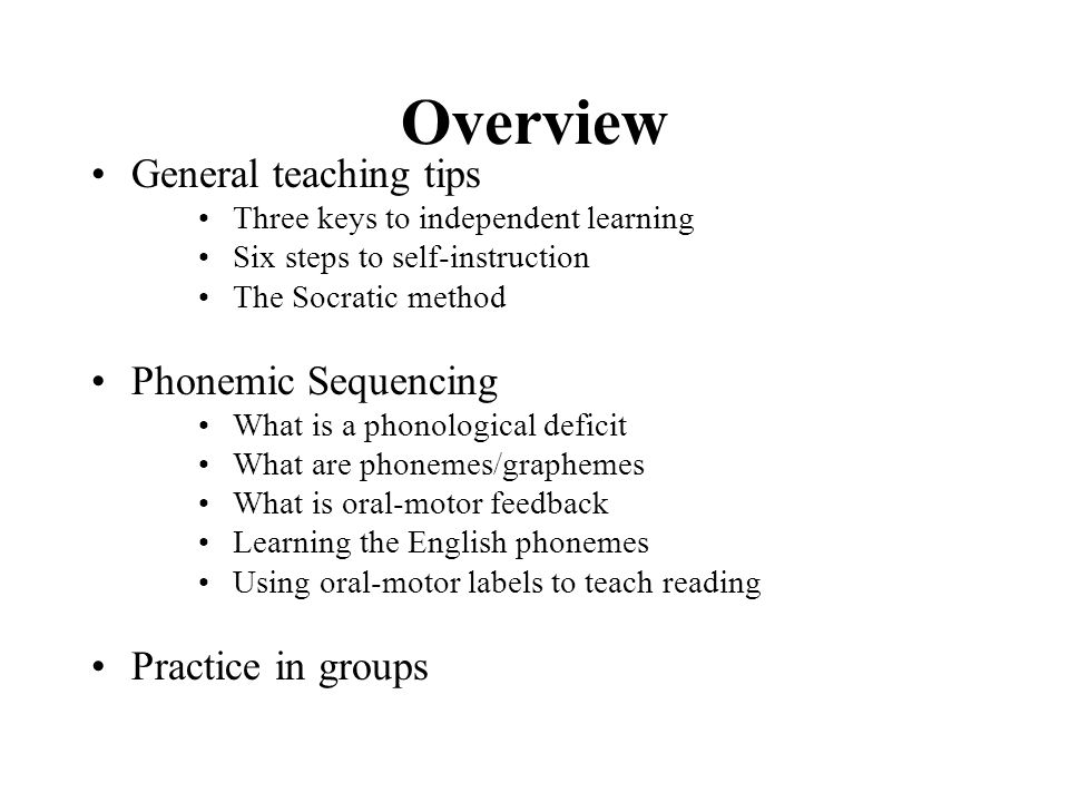 Possible to self teach ph.d?