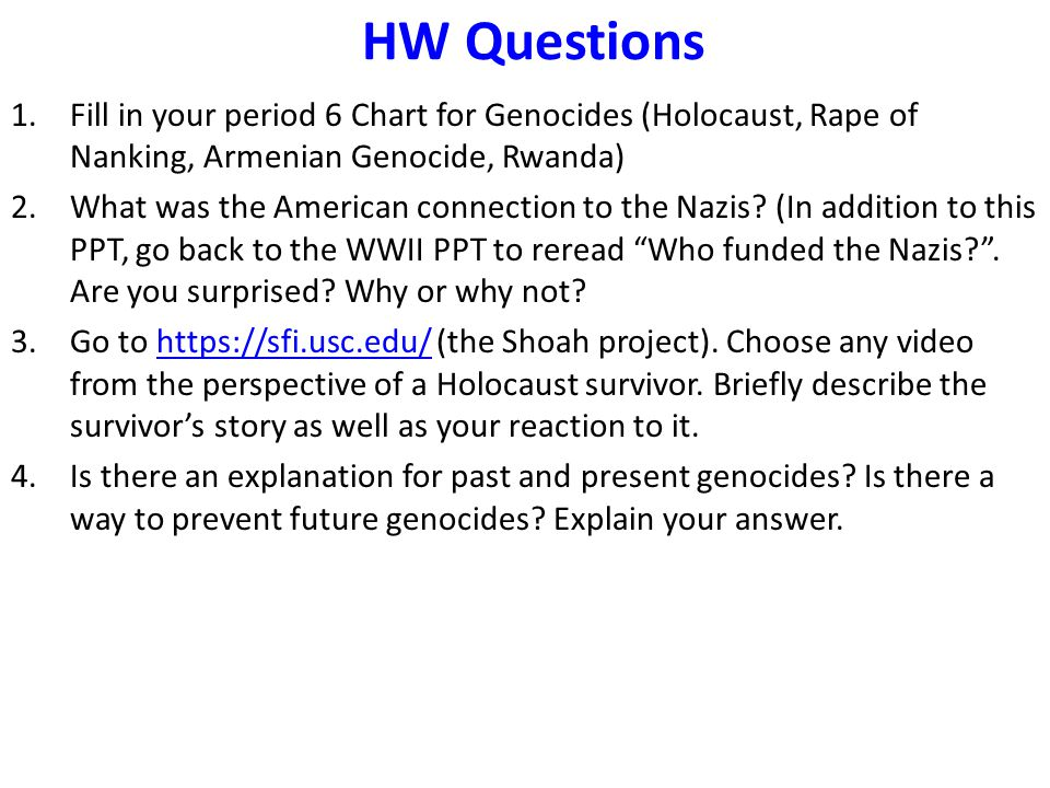 rwandan genocide speech from the perspective