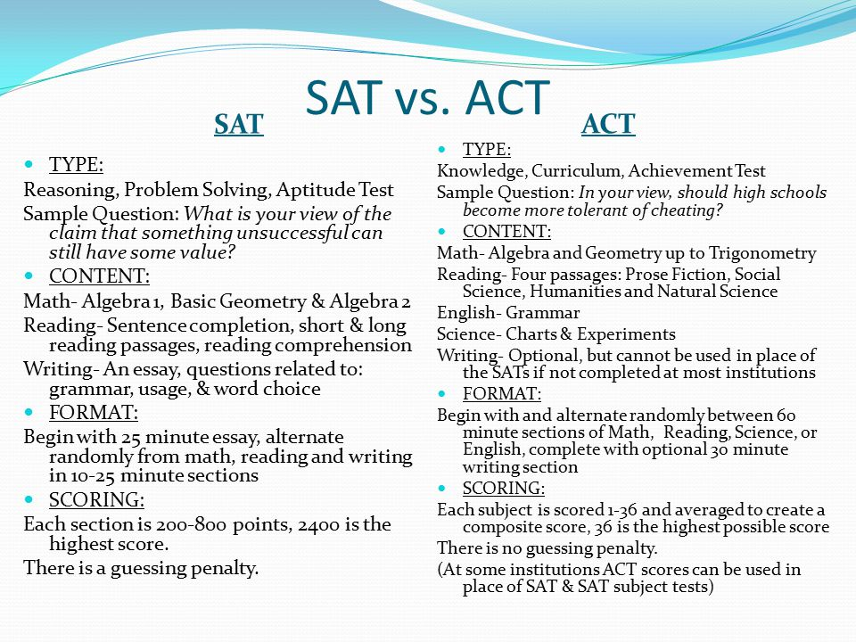 sat writing essay score A brief explanation of sat section scores, subscores, cross-test scores, essay scores and more.