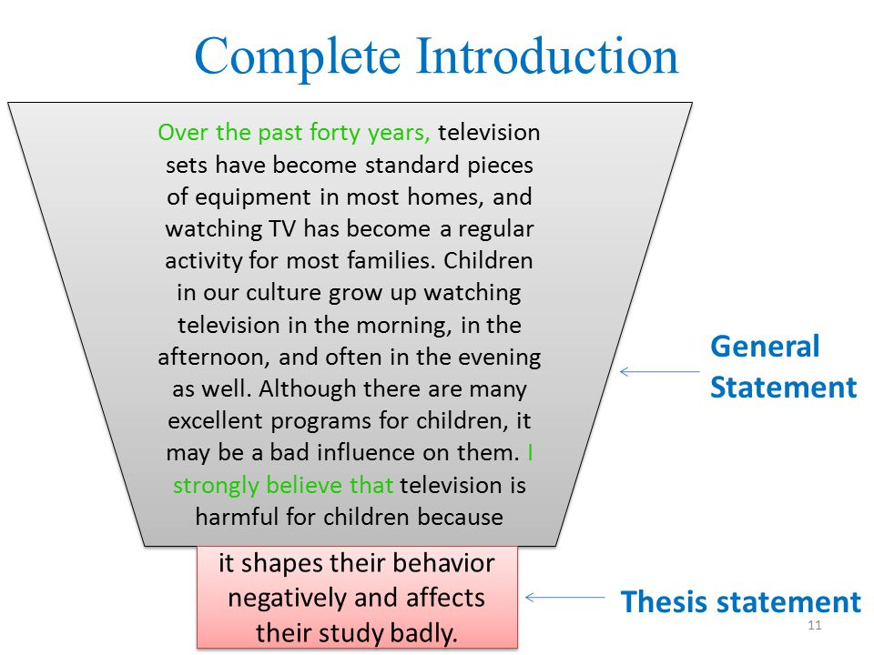 argument essay about the negative effects of tv on children The negative effects of technology on children and also debate on what parents can do to reduce the negative effects of technology on television, playing.