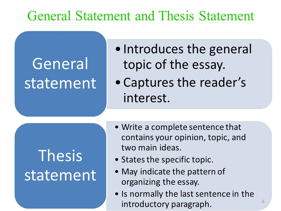 a succinct thesis This page examines some thesis statement definitions provided by universities these will help one understand what is a thesis statement all about.