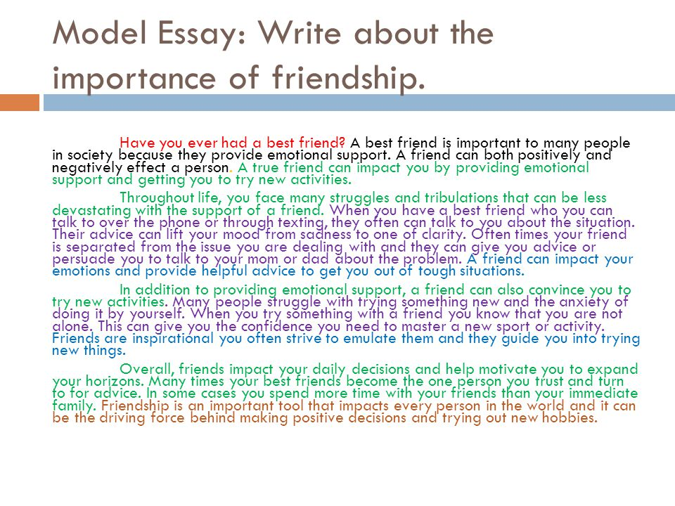 why writing is important essay co why