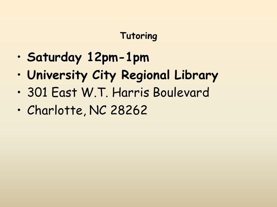Upcoming Dates 10/2/2013 Bonding Quiz 10/4/2013 Mid-Quarter Test 10/4/2013 Take home test Periodic Trends