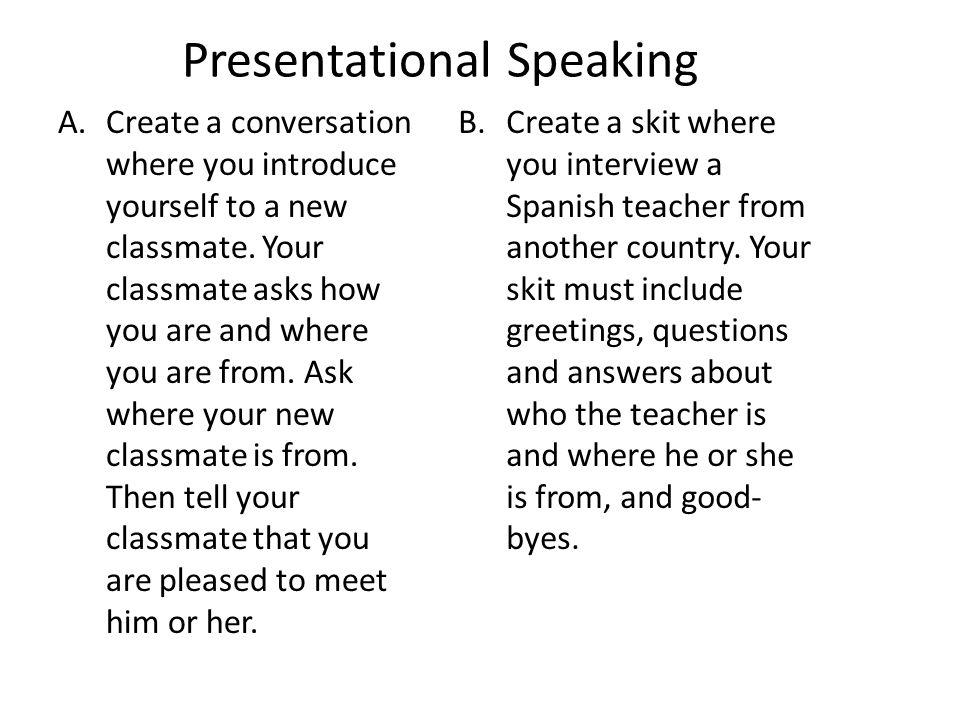 2b middle school spanish cognates many spanish and english words 5 presentational m4hsunfo