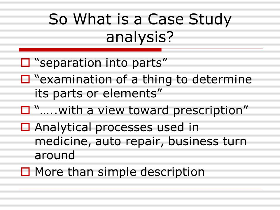 process analysis essay format Paper 2: process analysis writing process analysis is a type of expository writing personal essay about a process you completed in that case.