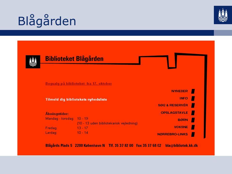 husum bibliotek dk