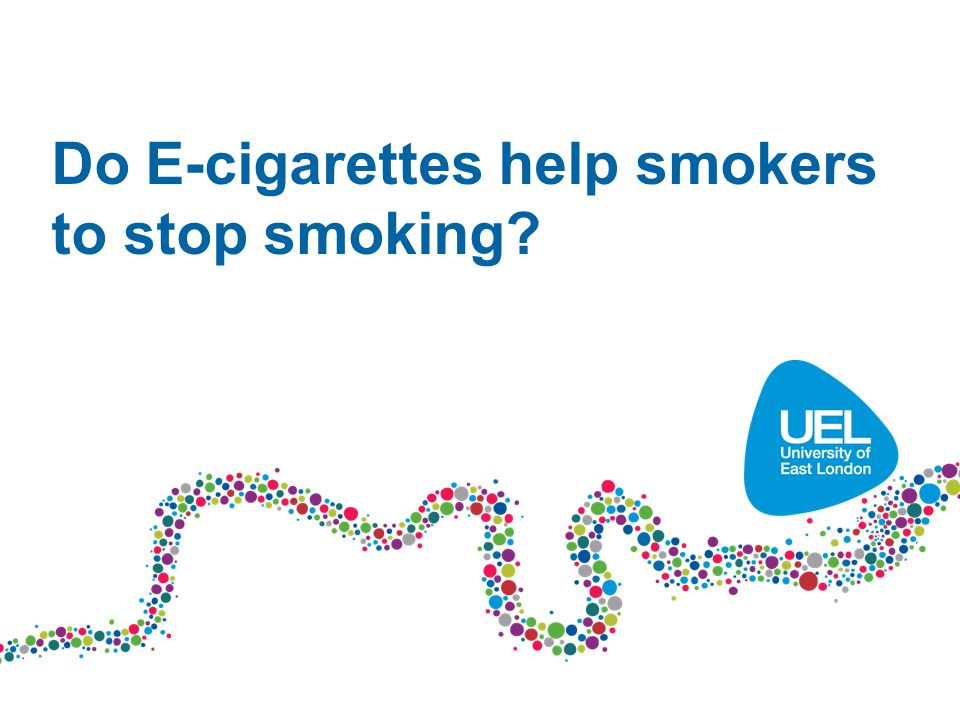 Ce4 electronic cigarette ebay UK
