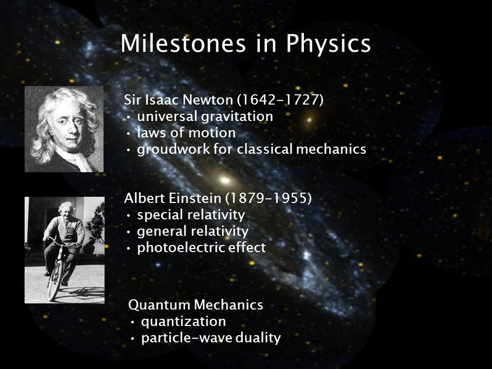sir isaac newton and albert einstein essay Albert einstein and isaac newton were both the sons of farmers although einstein lived in germany and was jewish while newton was catholic or christian and lived in england.